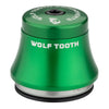 Wolf Tooth Precision IS Headsets - Integrated Standard