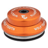 Wolf Tooth Headset Integrated Spacer Orange