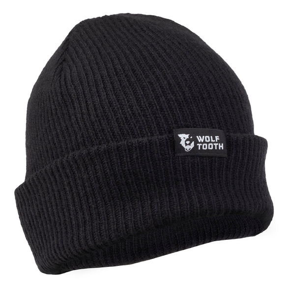 Wolf Tooth Merino Wool Watch Hat