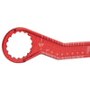 Wolf tooth pack wrench Bottom Bracket tool
