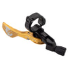 Wolf Tooth ReMote Gold Light action Clamp Dropper Lever