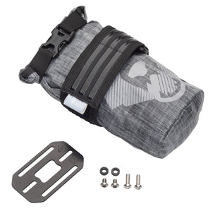 B-RAD TekLite Roll-Top Bag 1L