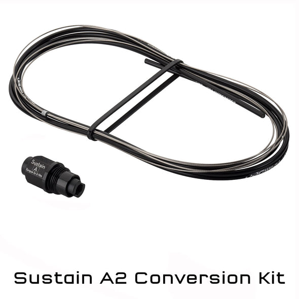 ReMote-ReMote_Lever-Replacement-Parts-Sustain A2 Conversion Kit