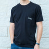 Wolf Tooth Pocket T-Shirt