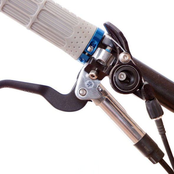 ReMote-ReMote_Lever-Replacement-Parts-Axle-Cable_Clamping_bolt-Barrel-Adjuster-ISAB-Conversion-Kit-MatchMaker-Clamp