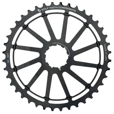 40T GC Cog for SRAM for 10-speed