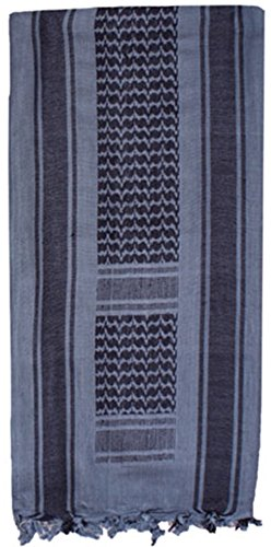 Military Shemagh Head Neck Tactical Desert Scarf Wrap