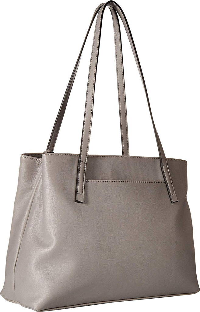 West Women's Darrio Tote
