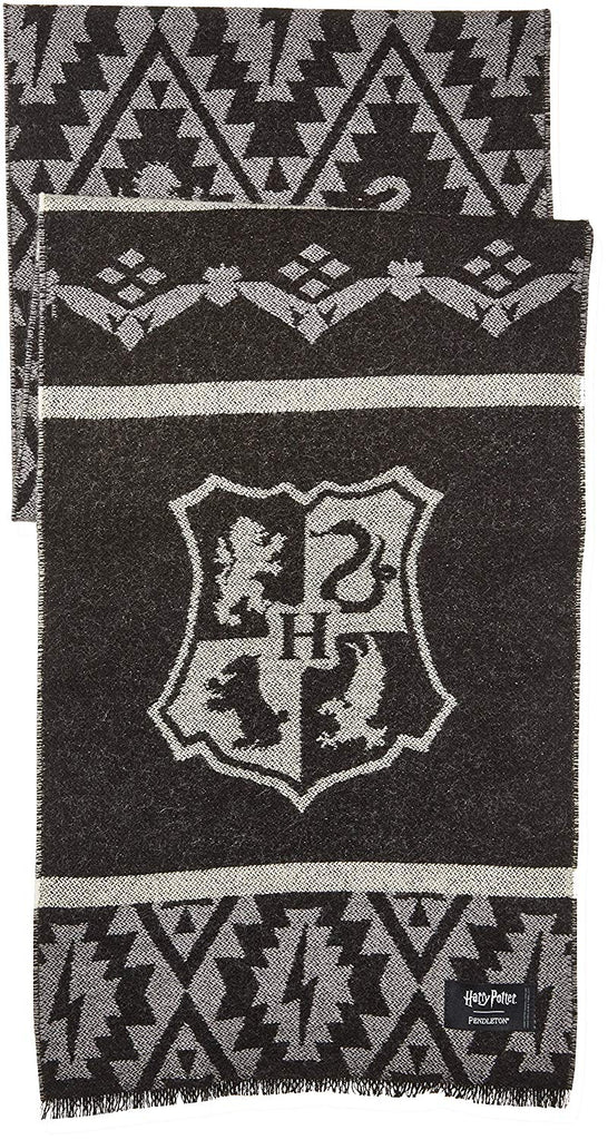 Men's Harry Potter Muffler Scarf
