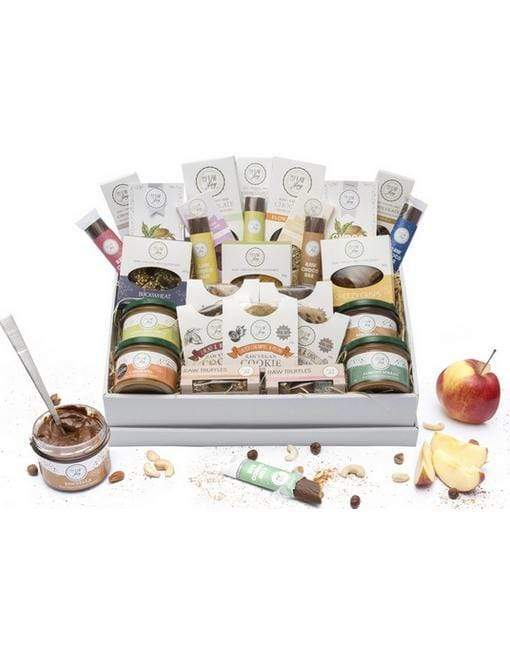 Pure Raw Joy Gift Box Gift Boxes MyRawJoy