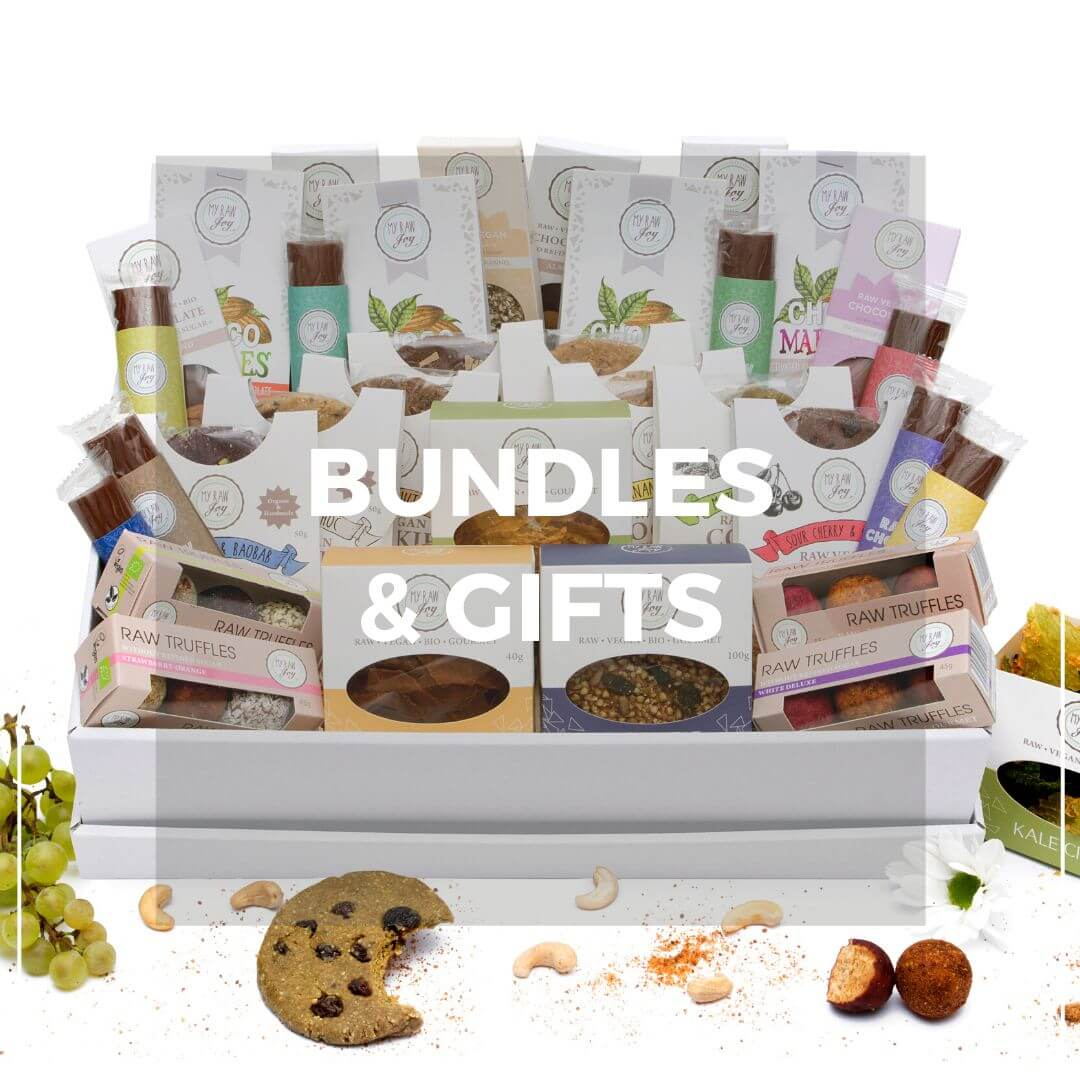 Bundles & Gifts
