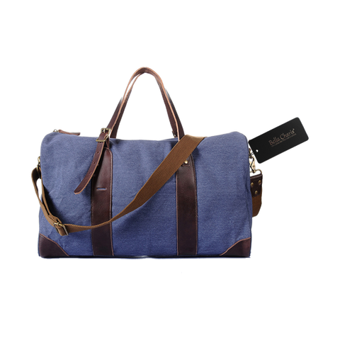 'Bella Charis' Sam Travel Bag