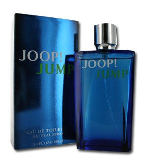 Joop Jump for him 100ml EDT