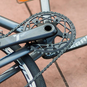 KANTA Narrow Wide Chainring