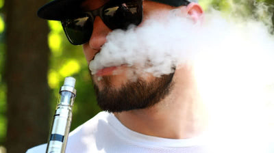 Vaping styles - the ways to get the most of your e-cig (the most effective advice)