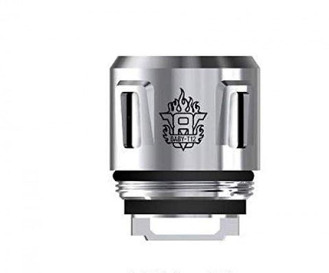 SMOK V8 Baby Replacement Coil - V8 Baby-T12 0.15 ohm