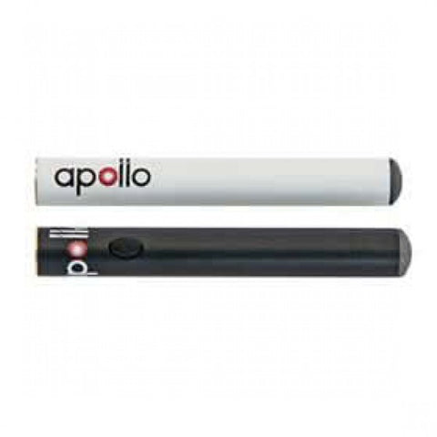 Ecig Battery for Standard Cig-a-like Vape Kit