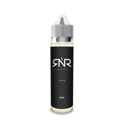 RnR Black Kylie Max VG E-Liquid 50ml Short fill