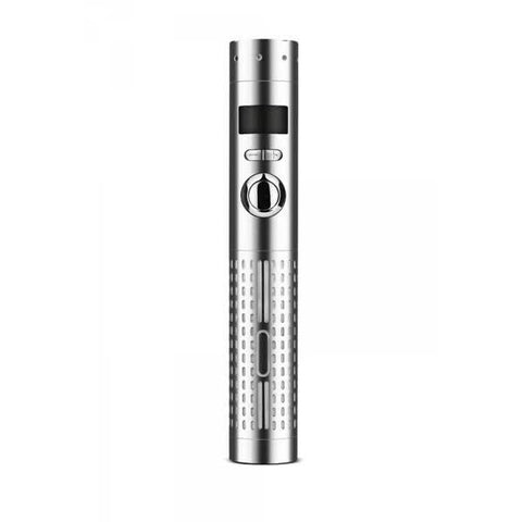 Apollo VTube V5.0 Vape mod (Body Only)