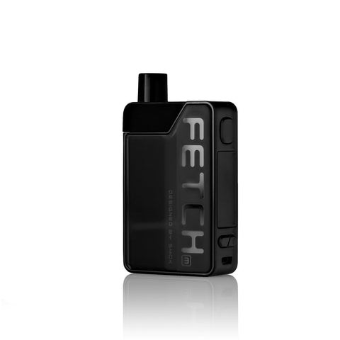 SMOK Fetch Mini Kit 1200mAh