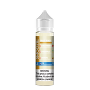 New Smoozie Maui Waui ICE Max VG E-Liquid