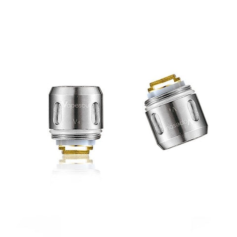 VapeSoul Vone Replacement Coils (5-Pack)
