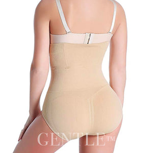 GENTLE™ Hot Body Slimming High Waisted Shaper Panties