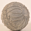 Decorative Resin Architectural Balls