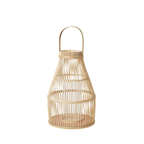 Outdoor Candle Holders And Lanterns
