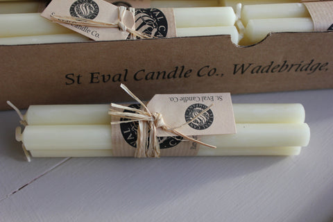 Bundle of Mini Scented Candles St Eval