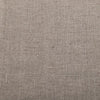 Laurette Linen Placemat - Greige - Home & Garden - Chiswick, London W4