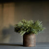 Faux Mimosa Grass - Greige - Home & Garden - Chiswick, London W4