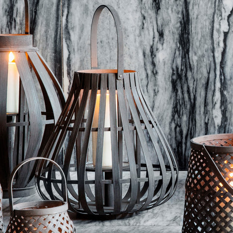 Sally Lantern Broste Copenhagen Three sizes