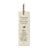 Say it with Words - Sentiment Bookmarks