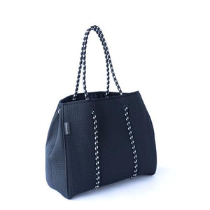 PRENE Brighton bag black