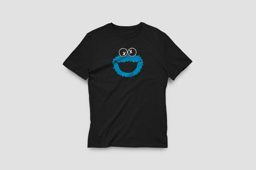 Cookie Monster Tee