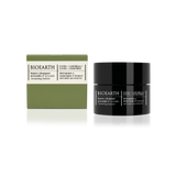 BIOEARTH BURRO DI AVOCADO // BURRO CLEANSER