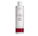 Bioearth Hair Shampoo Rinforzante