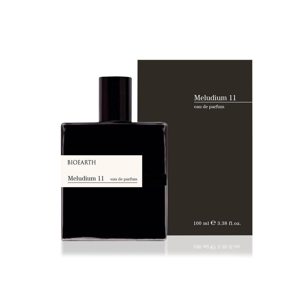 MELUDIUM 11 EAU DE PARFUM FOR HIM