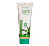 Cell Renewing Aloe Gel 96%