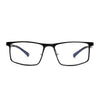 UNISEX ANTI BLUE LIGHT GLASSES-AB