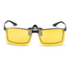SOXICK CLIP-ON NIGHT VISION GLASSES-E