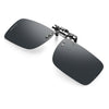 SOXICK CLIP-ON SUNGLASSES-G1