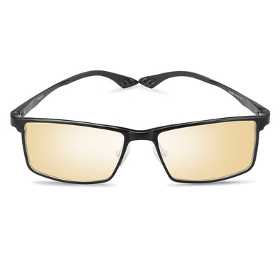 Unisex Anti Blue Light Glasses-KA