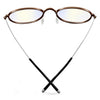 Soxick Unisex Anti Blue Light Glasses-E1