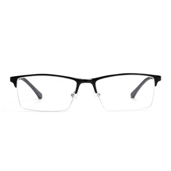 SOXICK UNISEX BLUE LIGHT GLASSES-AC