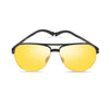SOXICK UNISEX NIGHT VISION GLASSES-JL