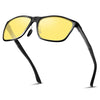 SOXICK Unisex Night Vision Glasses -Classic