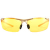 SOXICK Unisex Night Vision Glasses-BY