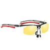 SOXICK Unisex Night Vision Glasses-BY(1)